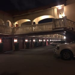 Photo Of Executive Palace Hotel Hialeah Fl United States Rooms With Private