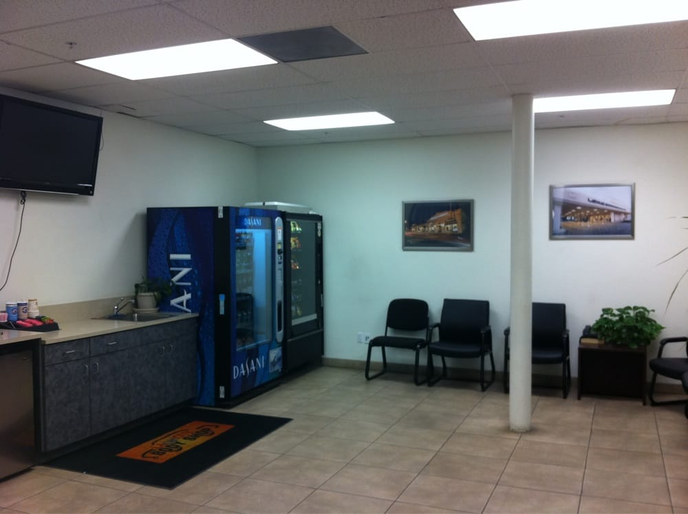 Audi Dealership Near Me >> LAcarGUY Body Shop - 25 Photos & 100 Reviews - Body Shops ...