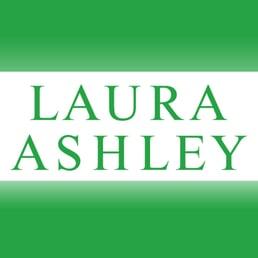 Ashley Furniture Cambridge Phone Number