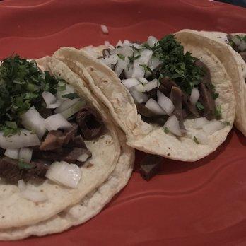 Glenview Il Mexican Restaurants