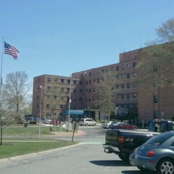 Brockton Va Campus Map.Va Boston Healthcare System Hospitals 940 Belmont St Brockton