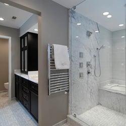 Reico Kitchen Bath Kitchen Bath Plank Rd - Bathroom remodeling fredericksburg va