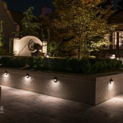 lighthouse outdoor lighting photo of lighthouse outdoor lighting indianapolis indianapolis in united states landscape get quote 104 photos