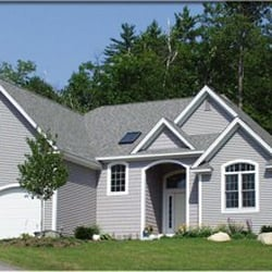 North conway builders builders 228 evergreen dr north for New home construction nh