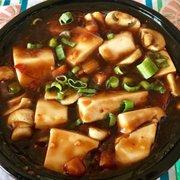 Shrimp Egg Foo Young Photo Of China Jade Tempe Az United States
