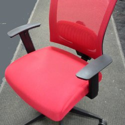 Awesome Office Furniture Warehouse Indianapolis