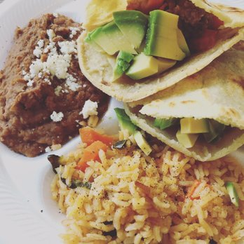 Best Mexican Food Frisco Tx
