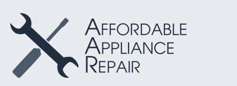 Affordable Appliance Repair: New Haven County, CT