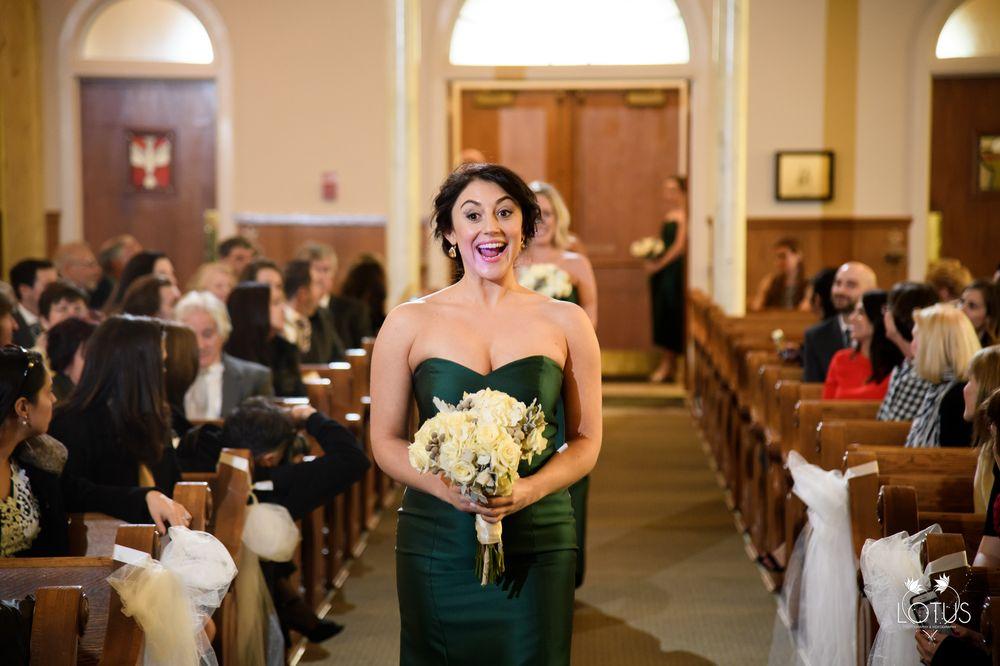 Best Wedding Hair And Makeup Artists Long Island Yelp