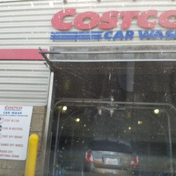 Gas Stations Near Me >> Costco Gas and Car Wash - Gas Stations - 1141 W Avenue L ...
