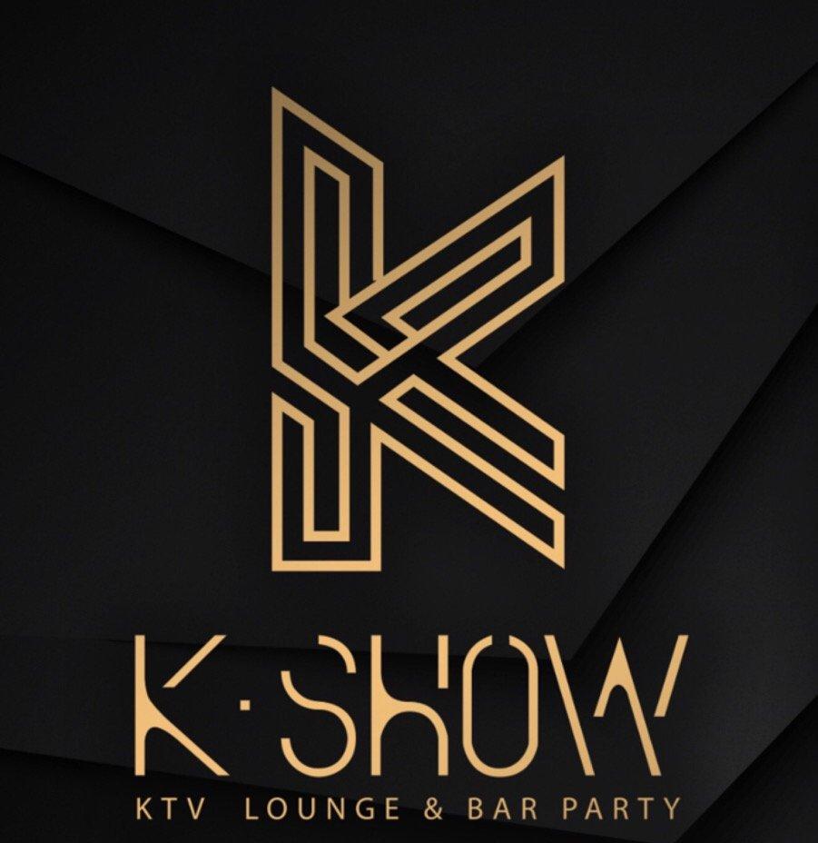 K-Show KTV Lounge & Bar Party: 38-10 138th St, Flushing, NY
