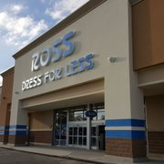 Ross Dress For Less 12 Photos Womens Clothing 4300 W