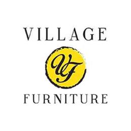 Photos For Village Furniture Yelp