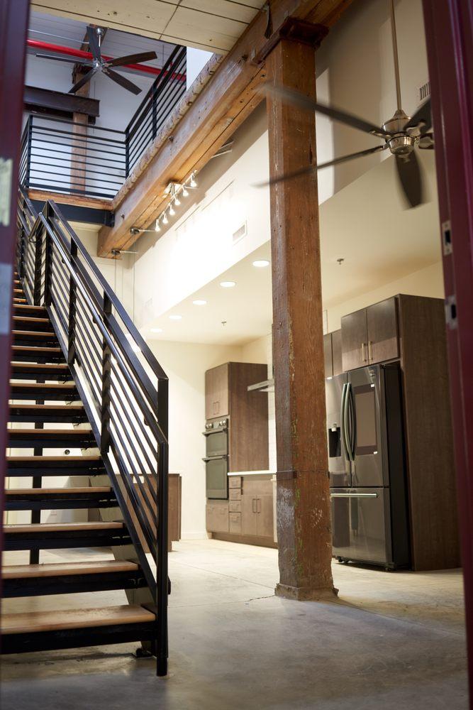 Revolution Mill Apartments: 850 Revolution Mill Dr, Greensboro, NC