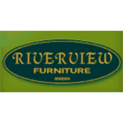 Photo Of Riverview Furniture   Minden, ON, Canada
