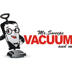 Mr Sweeps Vacuums And More 20 Reviews Appliances