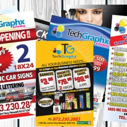 Printing newark nj redbulstandardinternational printing newark nj reheart Images