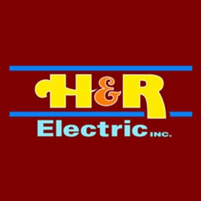 H&R Electric: 8431 149th St, Chippewa Falls, WI