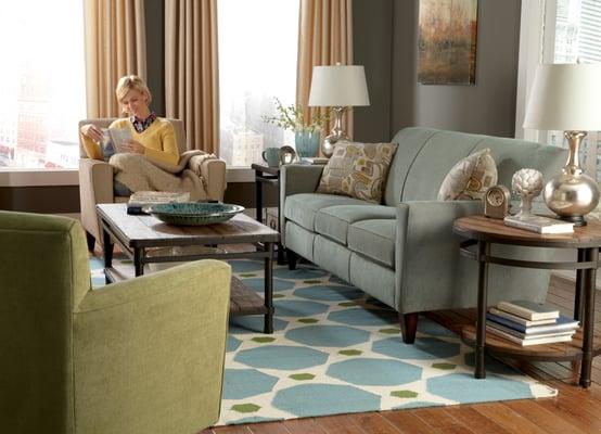 McCreeryu0027s Home Furnishings 3140 Auburn Blvd Sacramento, CA Interior  Decorators Design U0026 Consultants   MapQuest