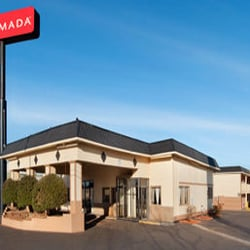 Photo Of Ramada Elk City Ok United States Inn