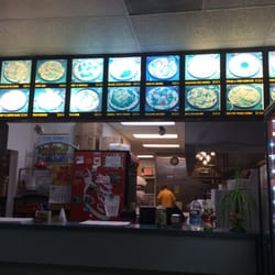 Photo Of China House Irmo Sc United States Family Owned And