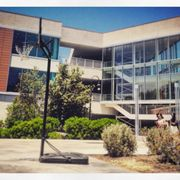 San Marcos College >> Palomar College 1140 W Mission Rd San Marcos Ca 2019