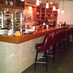 Photo Of Vineyard Restaurant Bethlehem Pa United States This Is A Picture