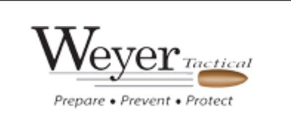 Weyer Tactical: 11970 Union Ave NE, Alliance, OH