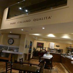 Photo Of Piq Bakery Berkeley Ca United States So Italian Love