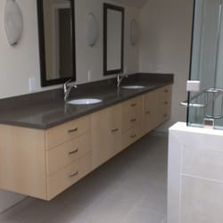 Photo Of Legacy Construction   San Jose, CA, United States. Bathroom Remodel :