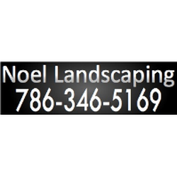 Noel Landscaping - Tree Services - Miami, FL - Phone Number - Yelp
