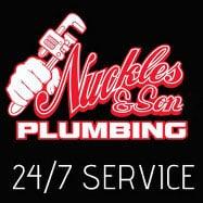 Nuckles & Son: 310 N Culberhouse St, Jonesboro, AR