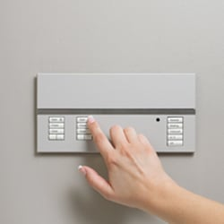 connecticut lighting centers 13 photos 12 reviews lighting fixtures equipment 50. Black Bedroom Furniture Sets. Home Design Ideas