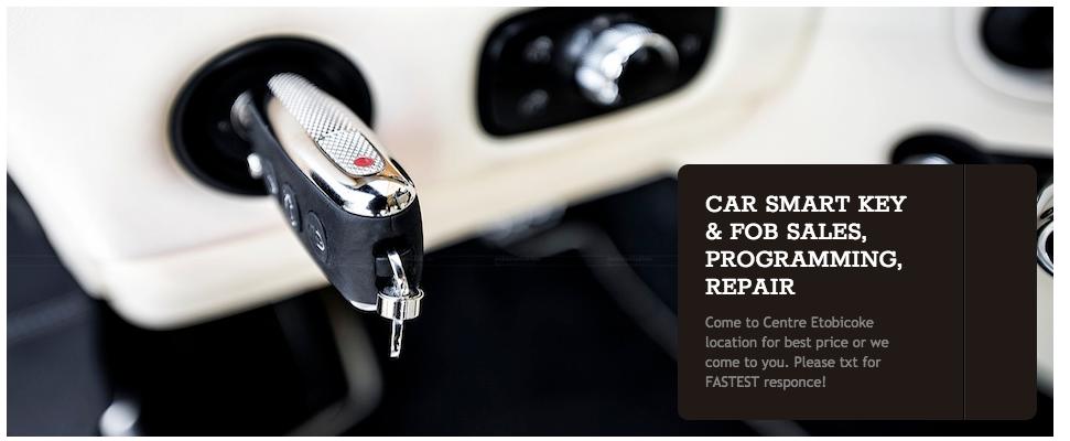 Keys4Cars