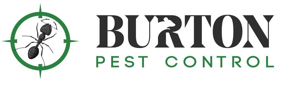 Burton Pest Control: 2972 SE Turner Creek Dr, Hillsboro, OR