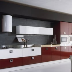 Kitchen Remodeling Design NYC - Roofing, General, Electrical ...