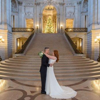 San Francisco Courthouse Wedding.Sf City Hall Wedding Photographer 161 Photos 30 Reviews Event