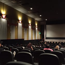Movie theaters in santa ana yelp - Regal theaters garden grove showtimes ...