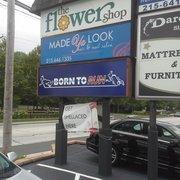 Made Ya Look Closed Hair Salons 821 N Bethlehem Pike Spring