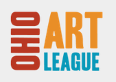 Ohio Art League
