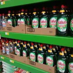 Bodega Aurrera 12 Photos Grocery Blvd Municipio Libre S N