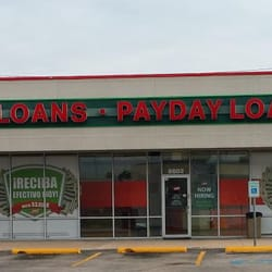 How high is the highest interest rate for some payday loans photo 10