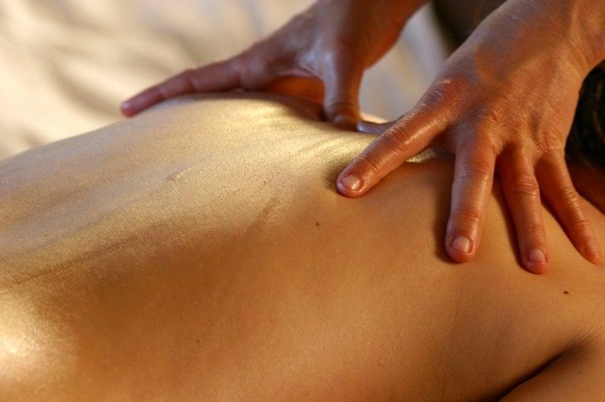 body to body massage erotiska tjänster