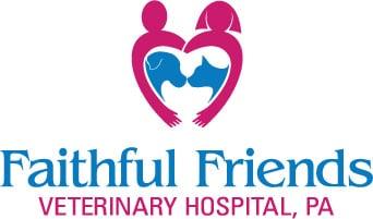 Faithful Friends Veterinary Hospital: 5477 Hwy 11 N, Grifton, NC