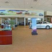 ... Photo Of Massey Toyota   Kinston, NC, United States