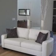 This Is The Photo Of Caprices Furniture   Culver City, CA, United States.  This Is An ...