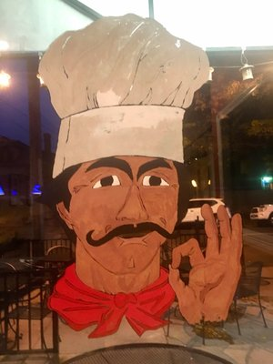 8fc48707e Chef Zorba s Cuisine 2626 E 12th Ave Denver