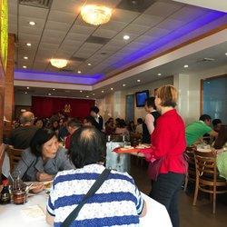 Photo Of Ocean City Restaurant Philadelphia Pa United States Don T