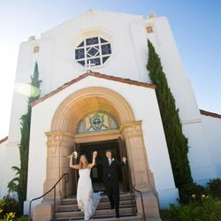 Photo Of The North Chapel San Go Ca United States