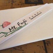 Mt. Fuji Japanese Restaurant - 11 Photos & 33 Reviews - Sushi Bars ...
